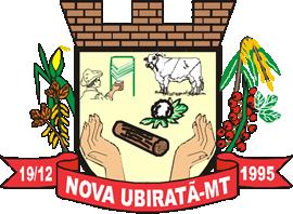 Nova Ubiratã